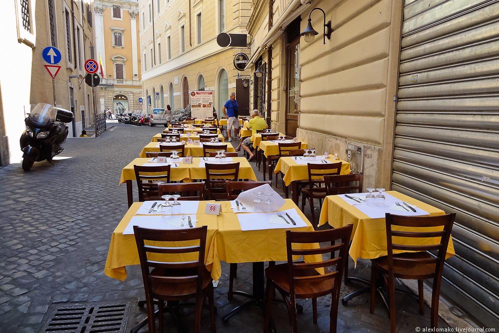 027_Italy_Roma_016