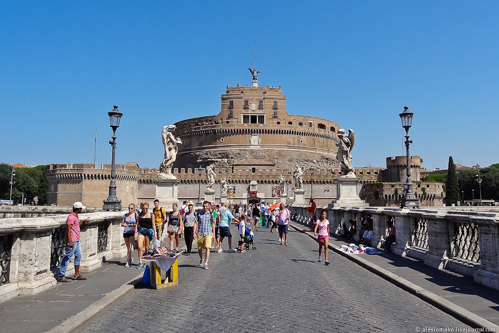027_Italy_Roma_018