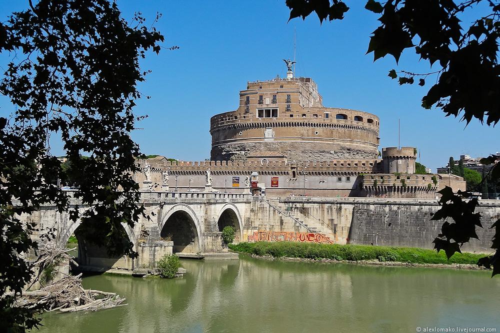 027_Italy_Roma_019