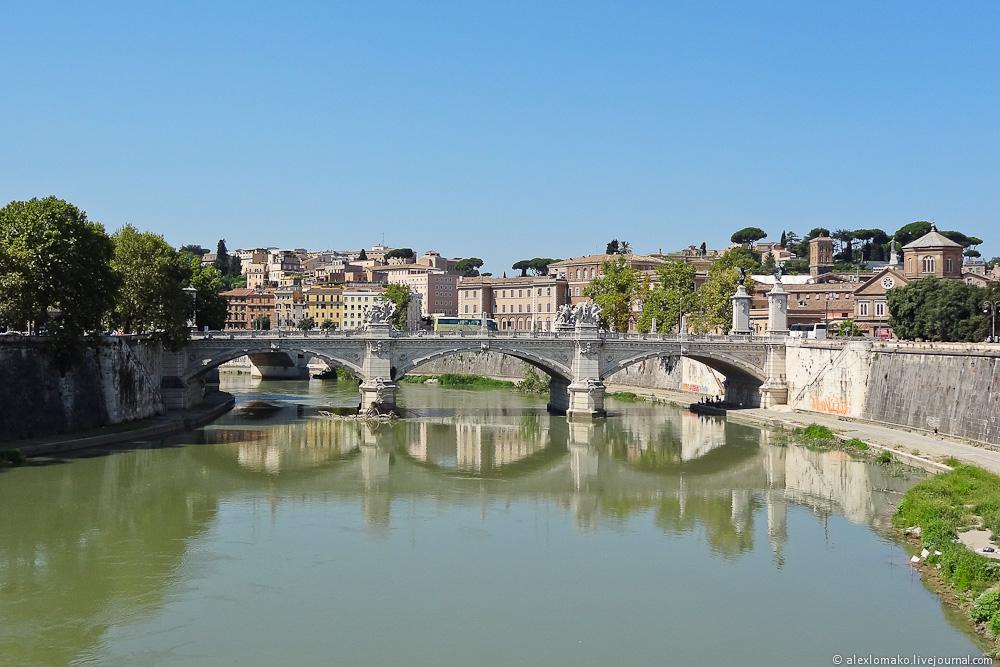 027_Italy_Roma_020