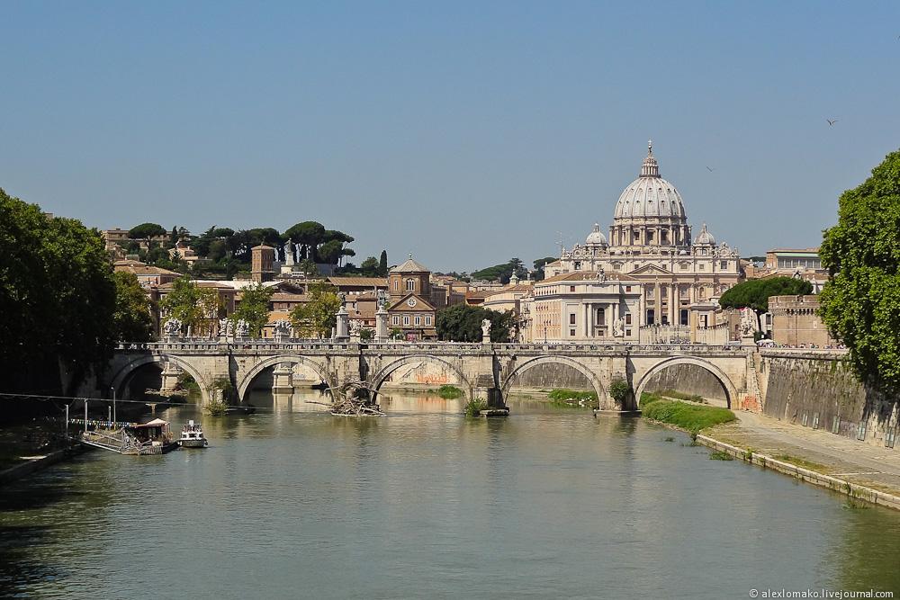 027_Italy_Roma_023