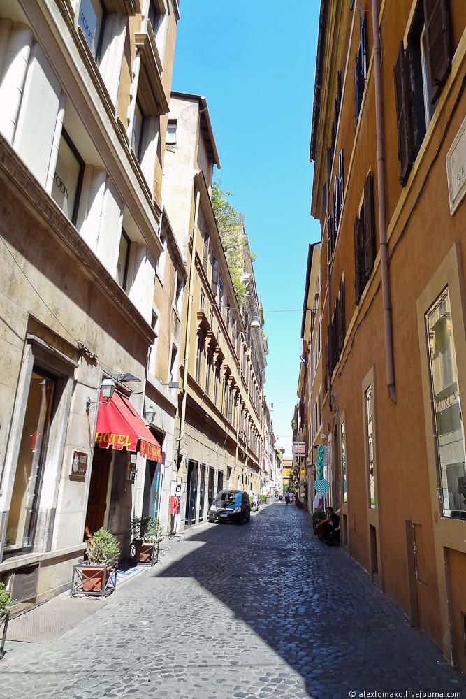 027_Italy_Roma_025