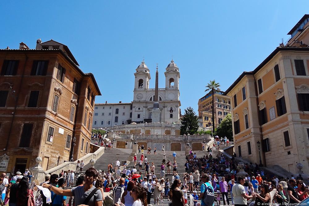027_Italy_Roma_026