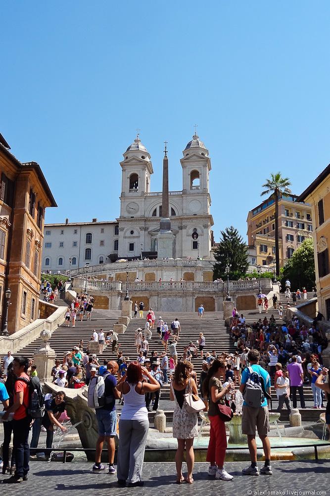 027_Italy_Roma_027