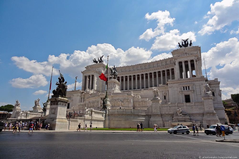 027_Italy_Roma_032