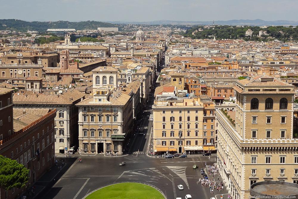 027_Italy_Roma_034