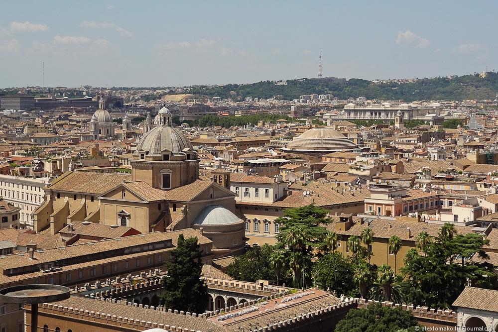 027_Italy_Roma_035