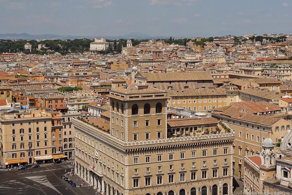 027_Italy_Roma_036