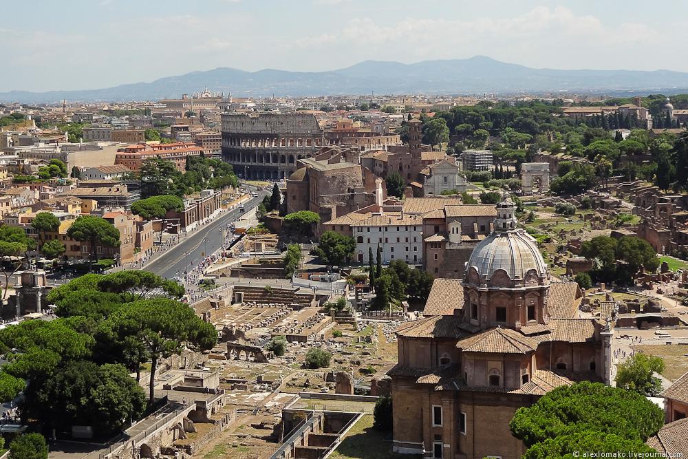 027_Italy_Roma_037