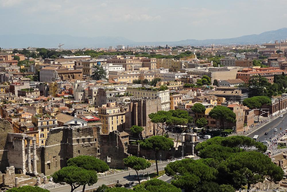 027_Italy_Roma_038