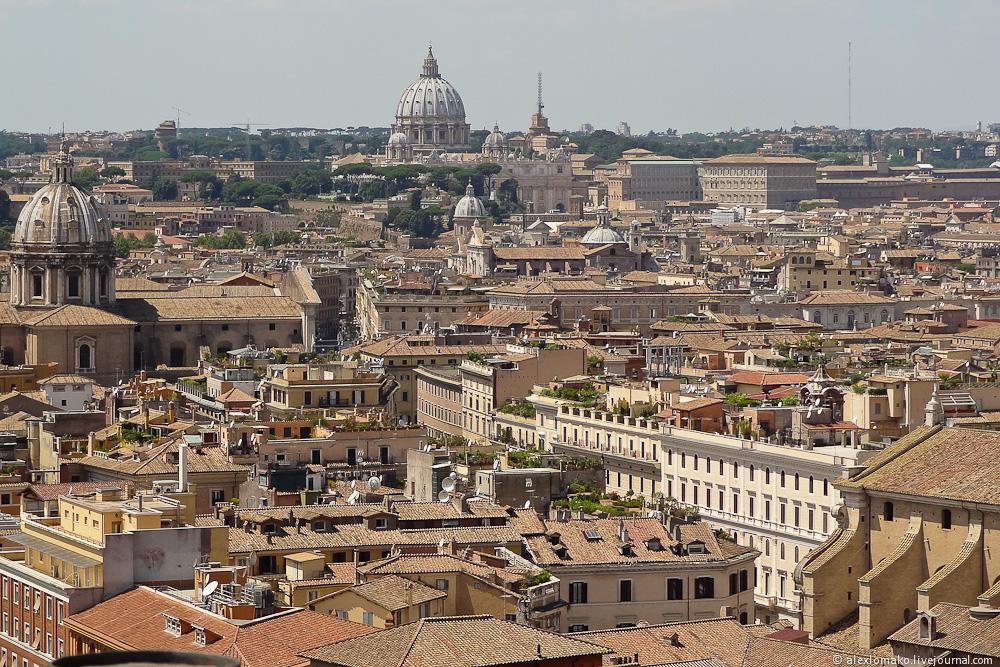 027_Italy_Roma_039
