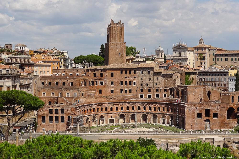 027_Italy_Roma_040