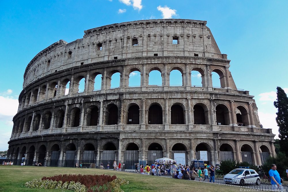 027_Italy_Roma_041