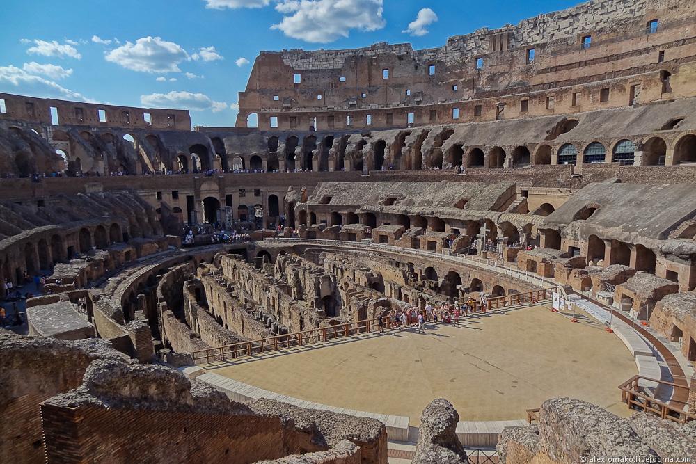 027_Italy_Roma_043