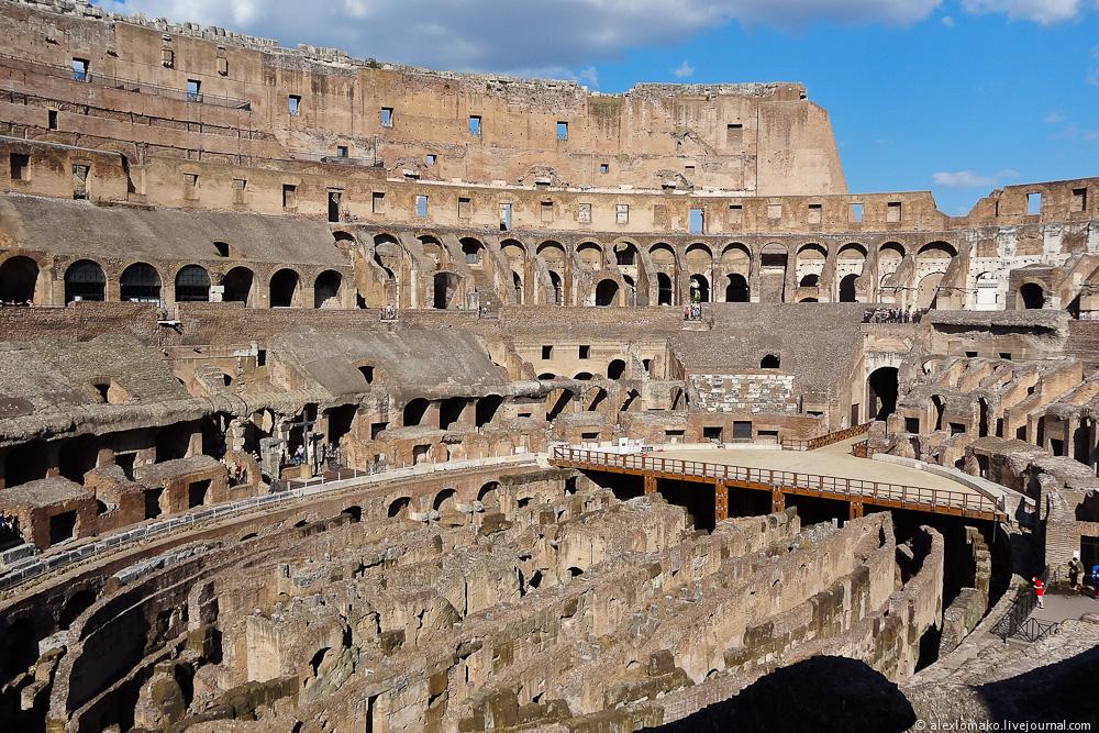 027_Italy_Roma_045