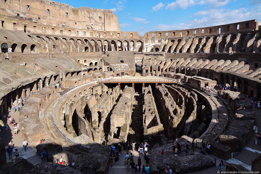 027_Italy_Roma_047