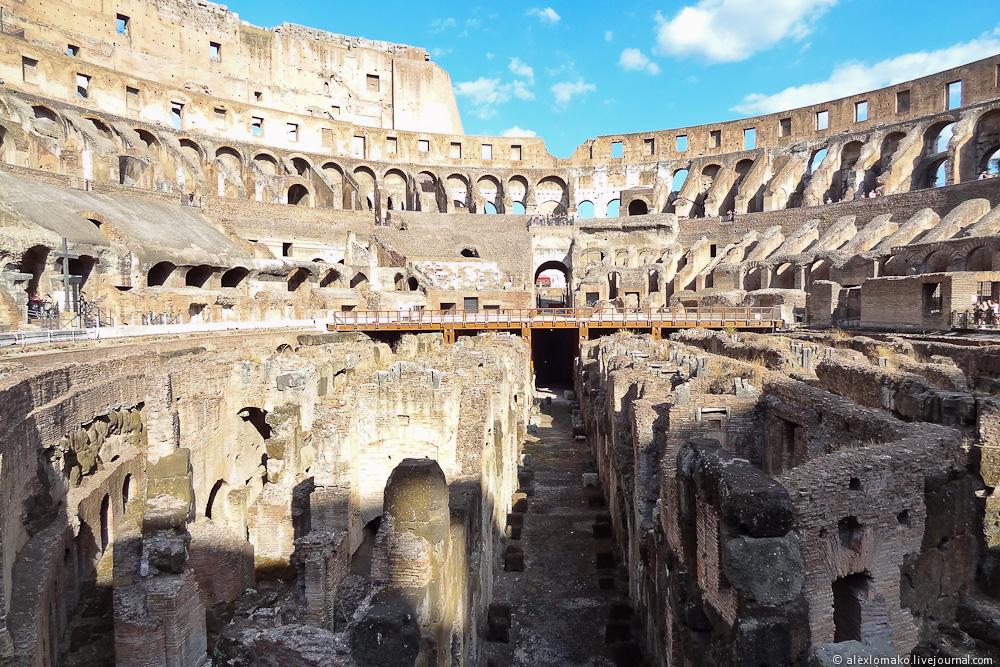 027_Italy_Roma_048
