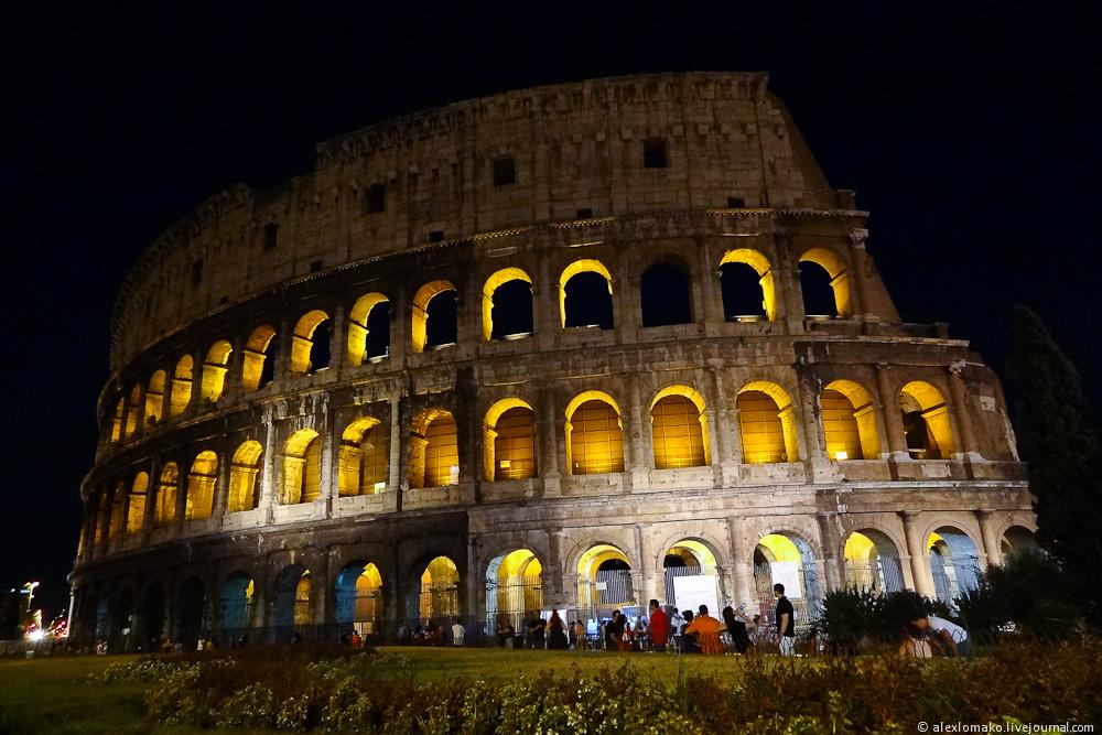 027_Italy_Roma_049