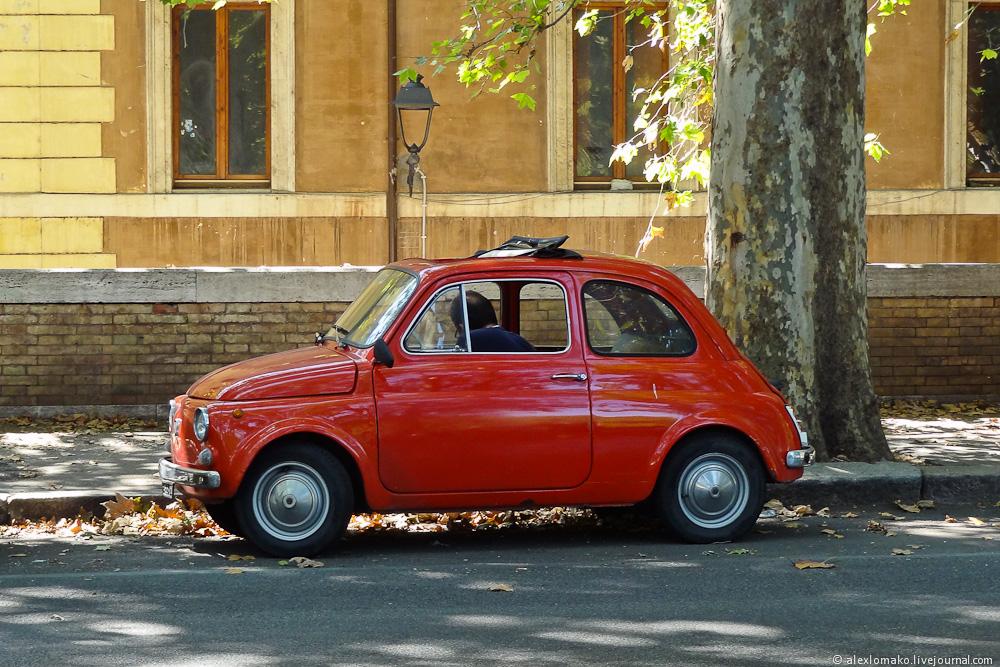 028_Italy_Roma_002