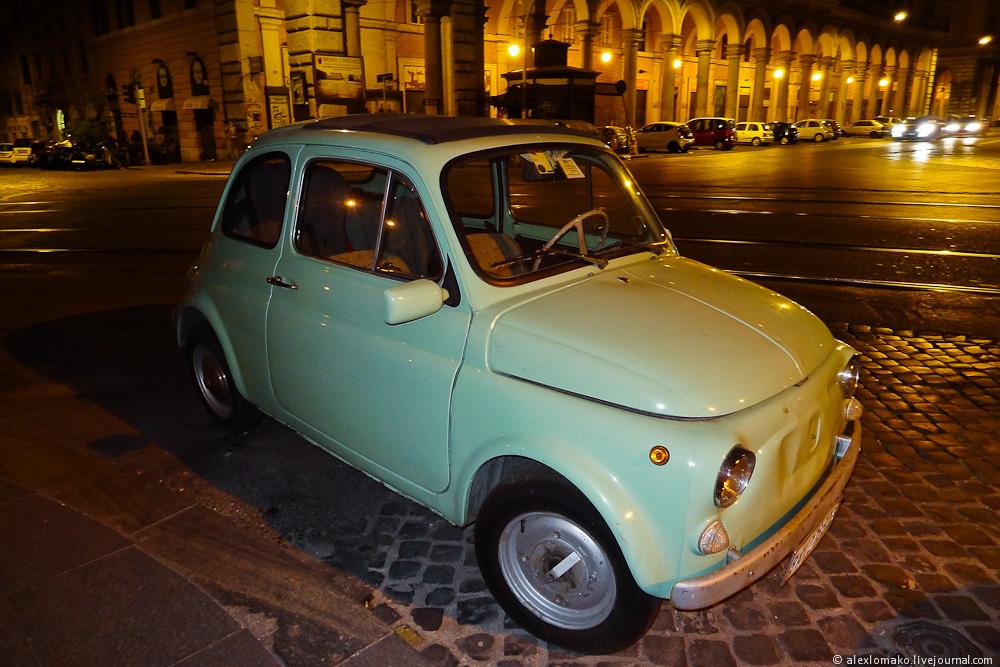 028_Italy_Roma_003