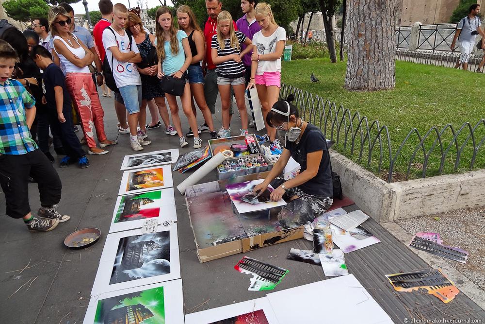 028_Italy_Roma_006