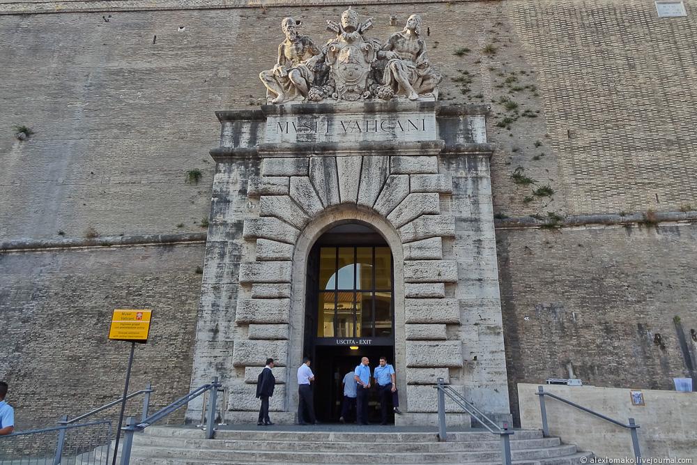29_Italy_Vatican_000
