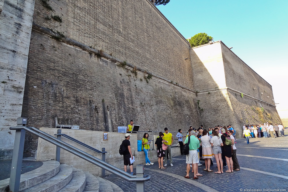 29_Italy_Vatican_002
