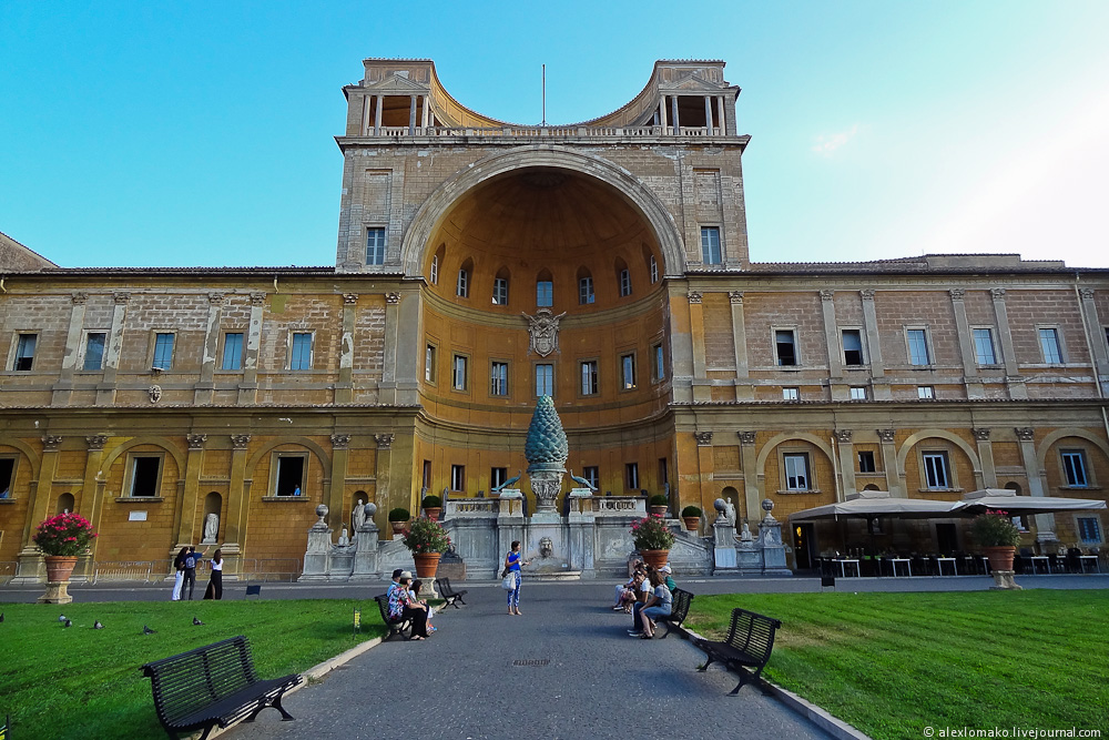29_Italy_Vatican_005