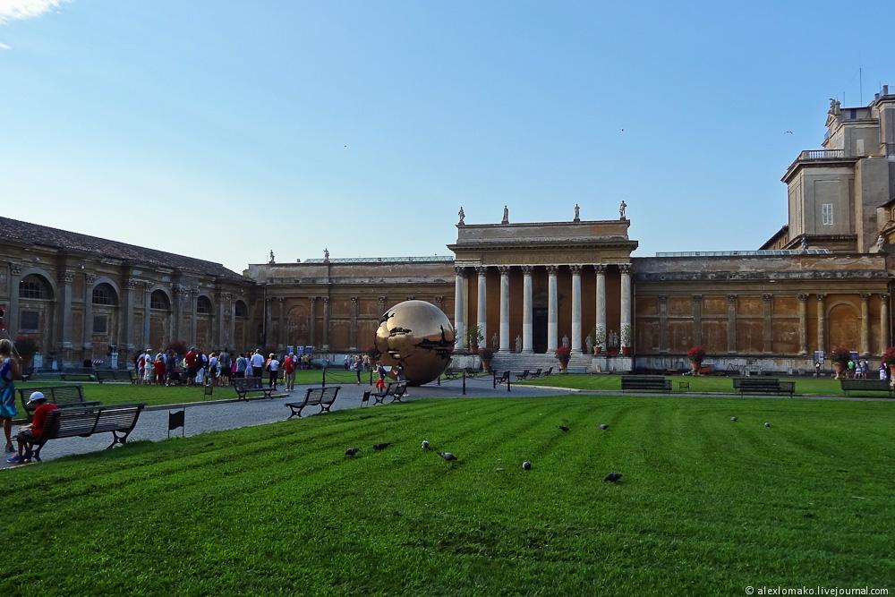 29_Italy_Vatican_006