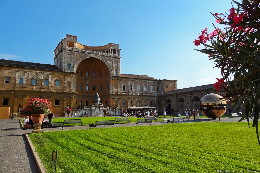 29_Italy_Vatican_010