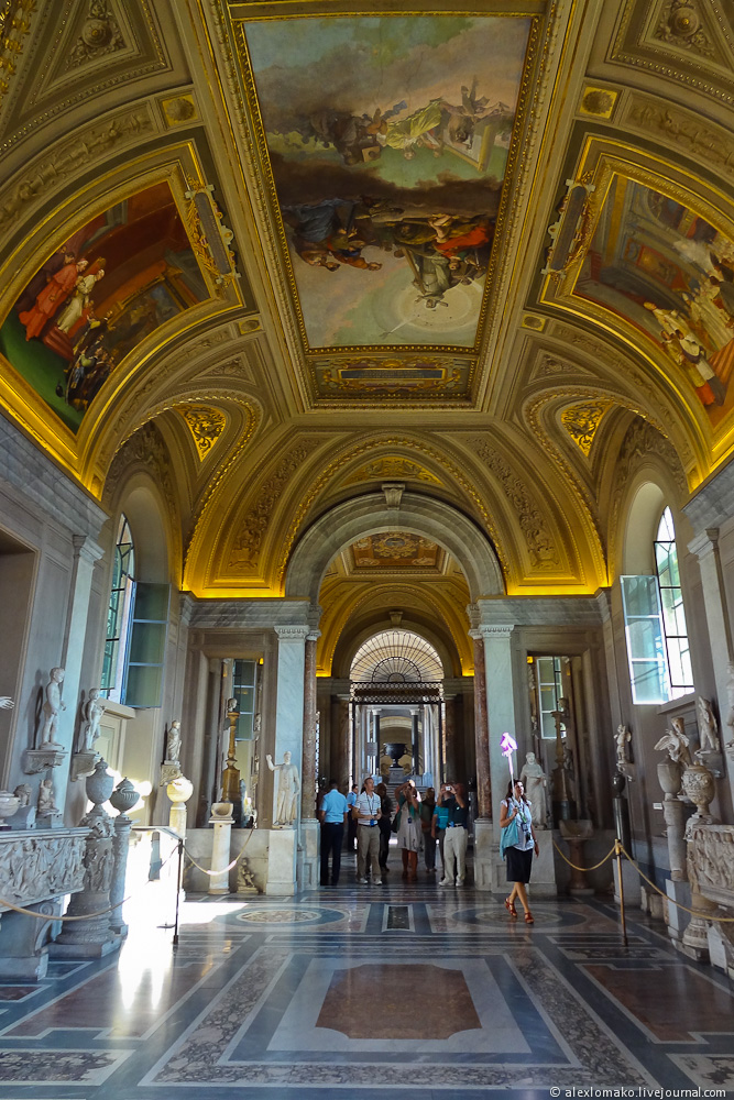 29_Italy_Vatican_011
