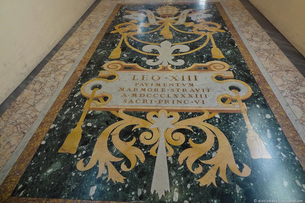 29_Italy_Vatican_012