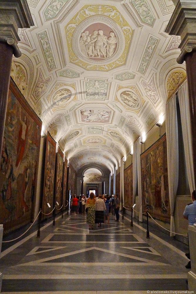 29_Italy_Vatican_014