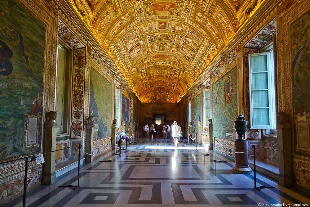 29_Italy_Vatican_015