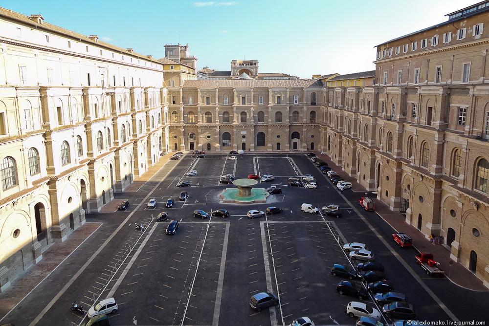 29_Italy_Vatican_016