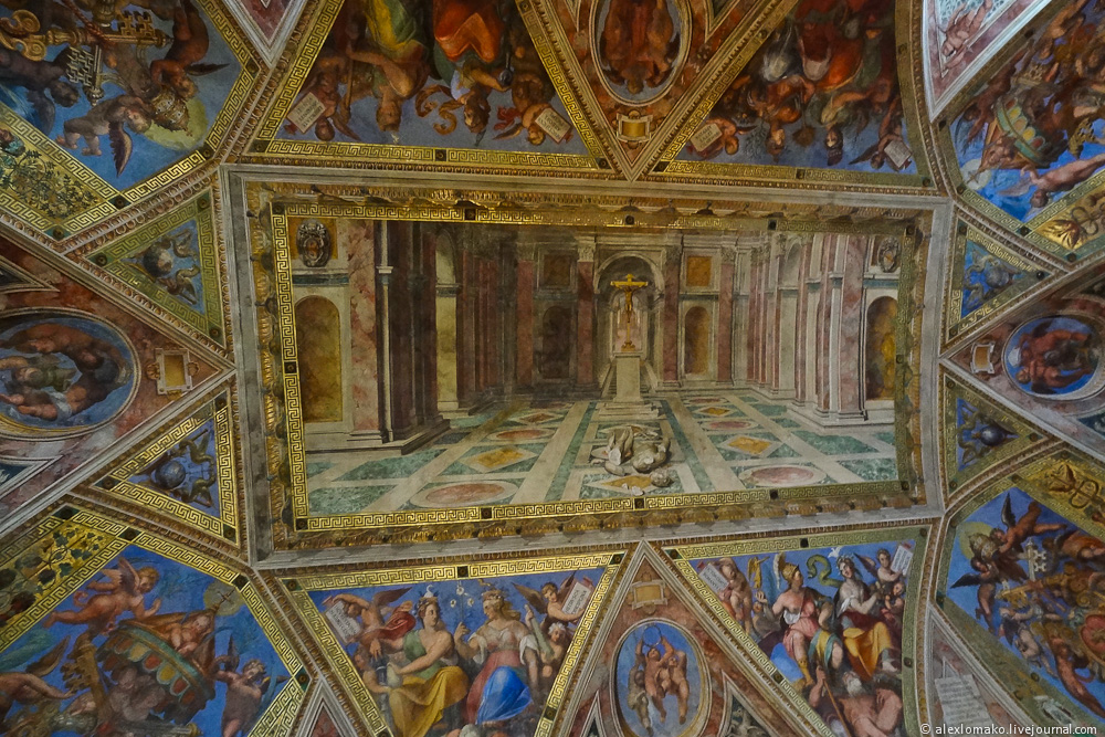 29_Italy_Vatican_017