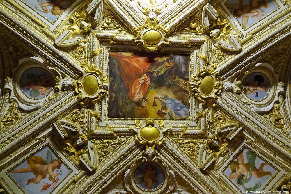 29_Italy_Vatican_020
