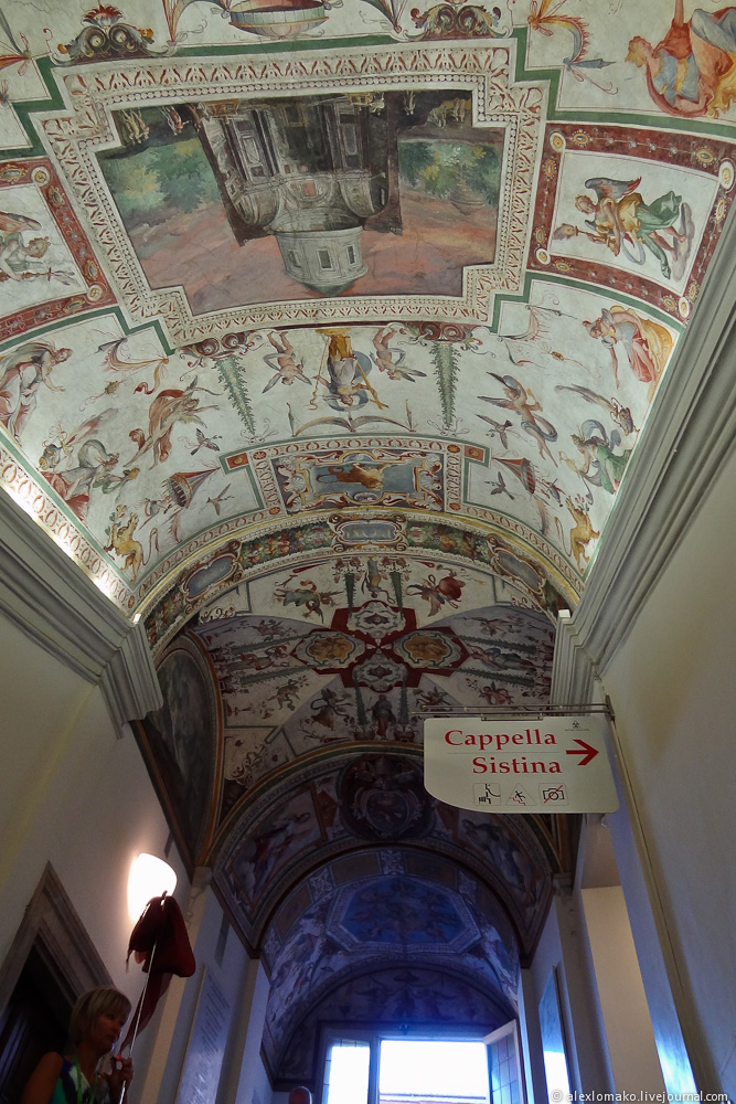 29_Italy_Vatican_021