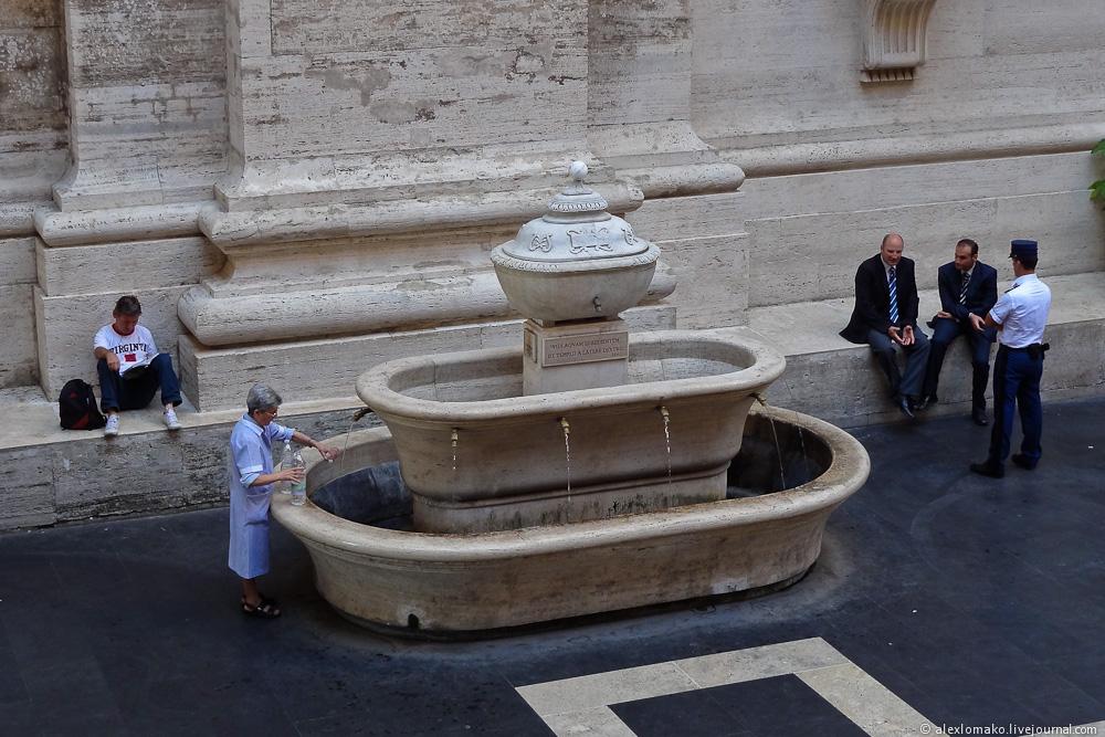 29_Italy_Vatican_022