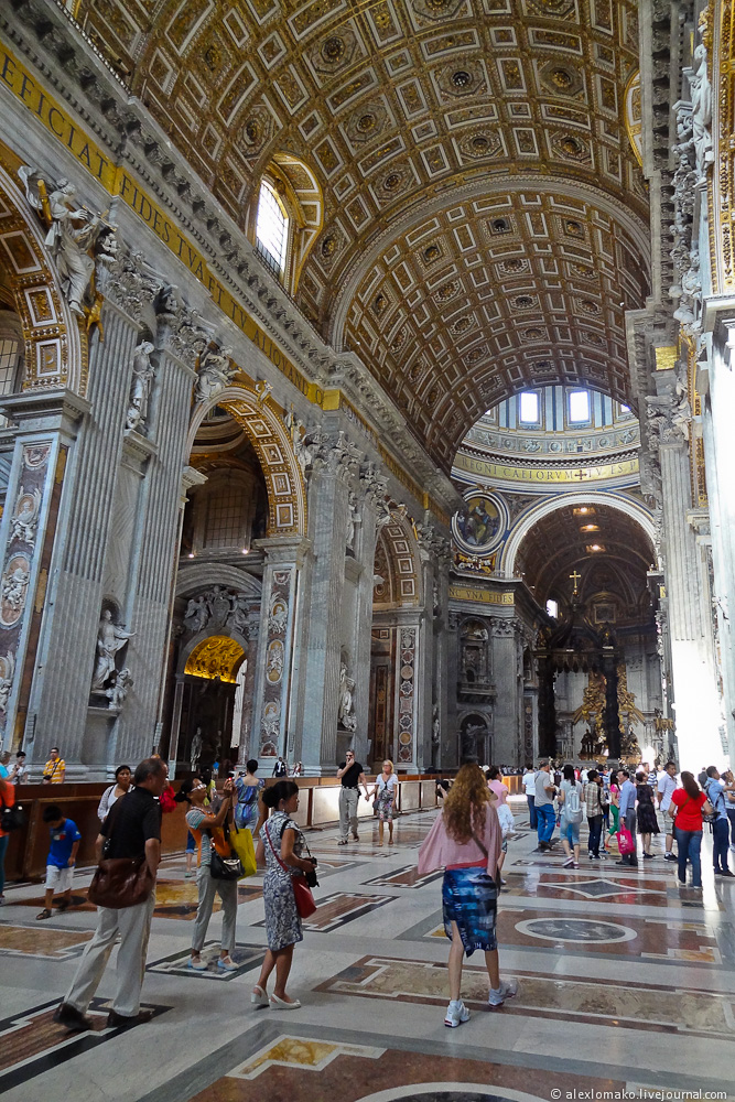 29_Italy_Vatican_023
