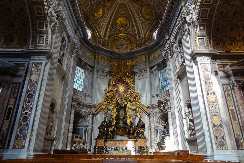 29_Italy_Vatican_024
