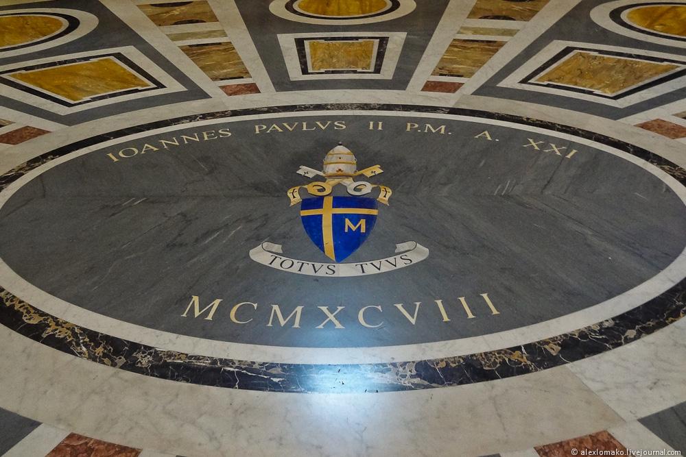 29_Italy_Vatican_026