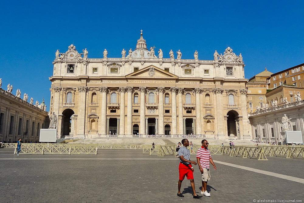 29_Italy_Vatican_028