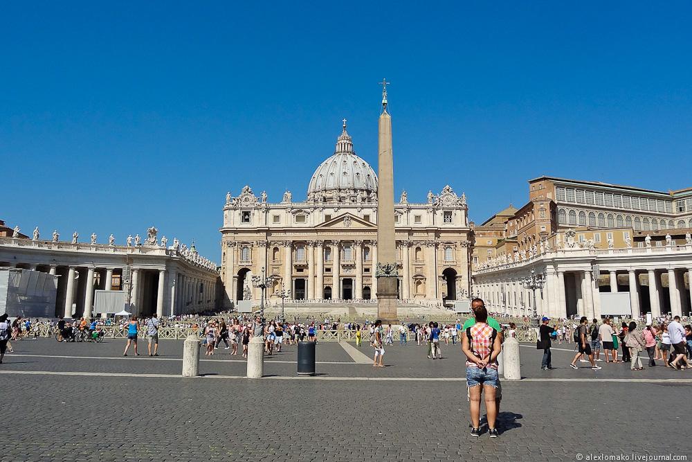 29_Italy_Vatican_029