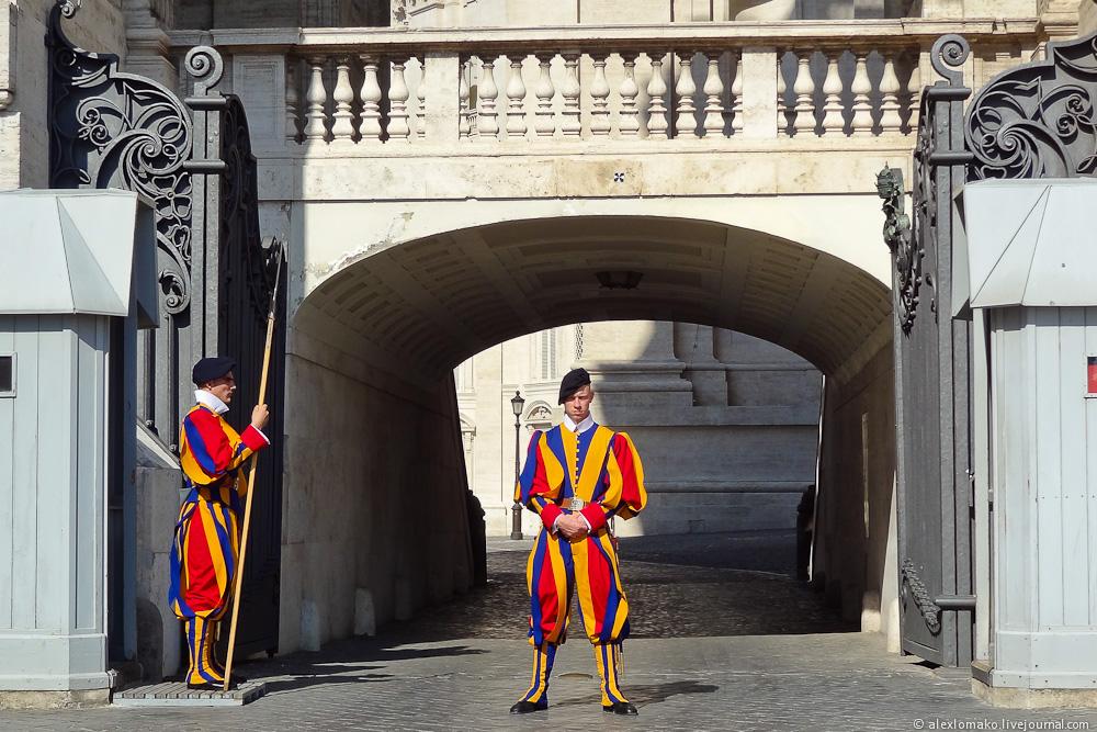 29_Italy_Vatican_030