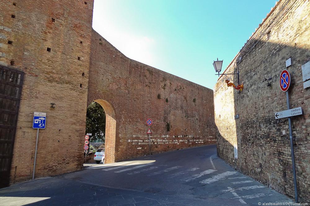 031_Italy_Siena_001.jpg