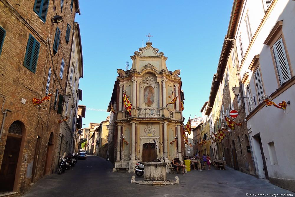 031_Italy_Siena_005.jpg