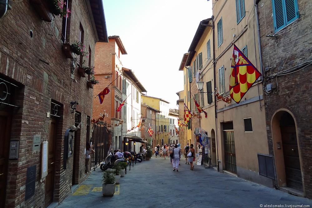 031_Italy_Siena_007.jpg