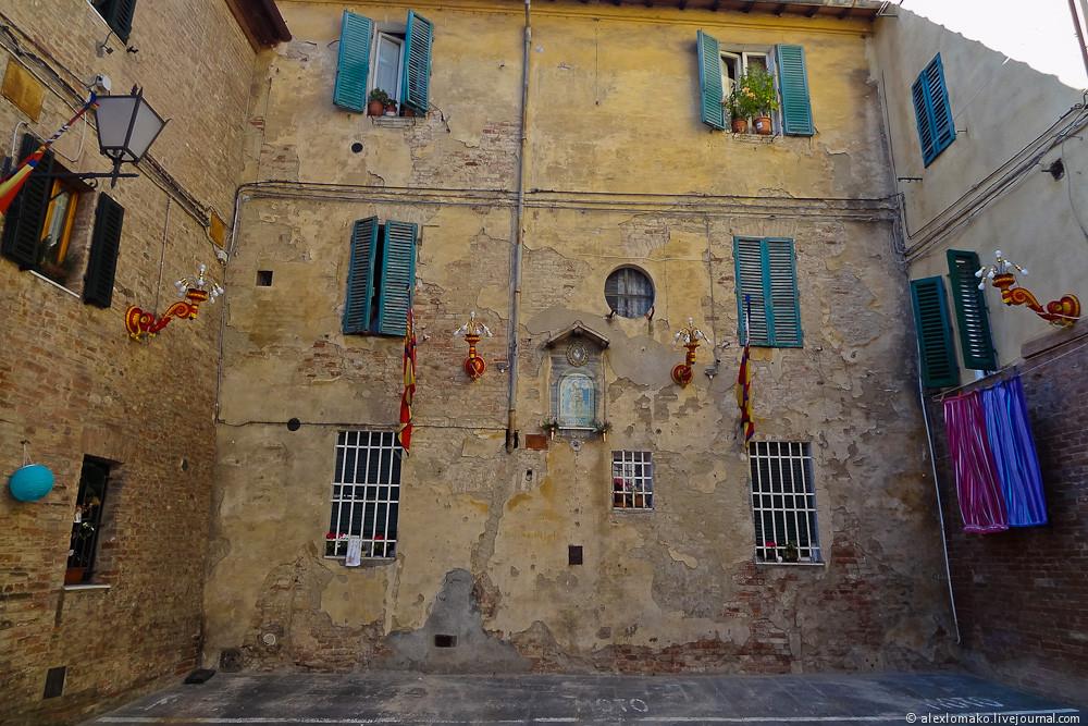 031_Italy_Siena_008.jpg