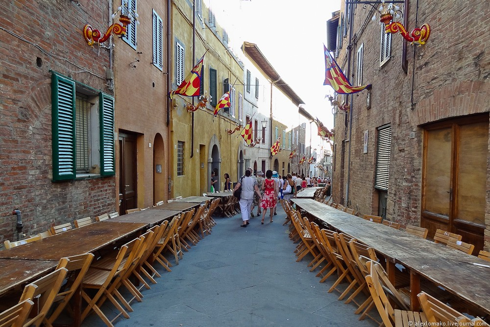 031_Italy_Siena_010.jpg